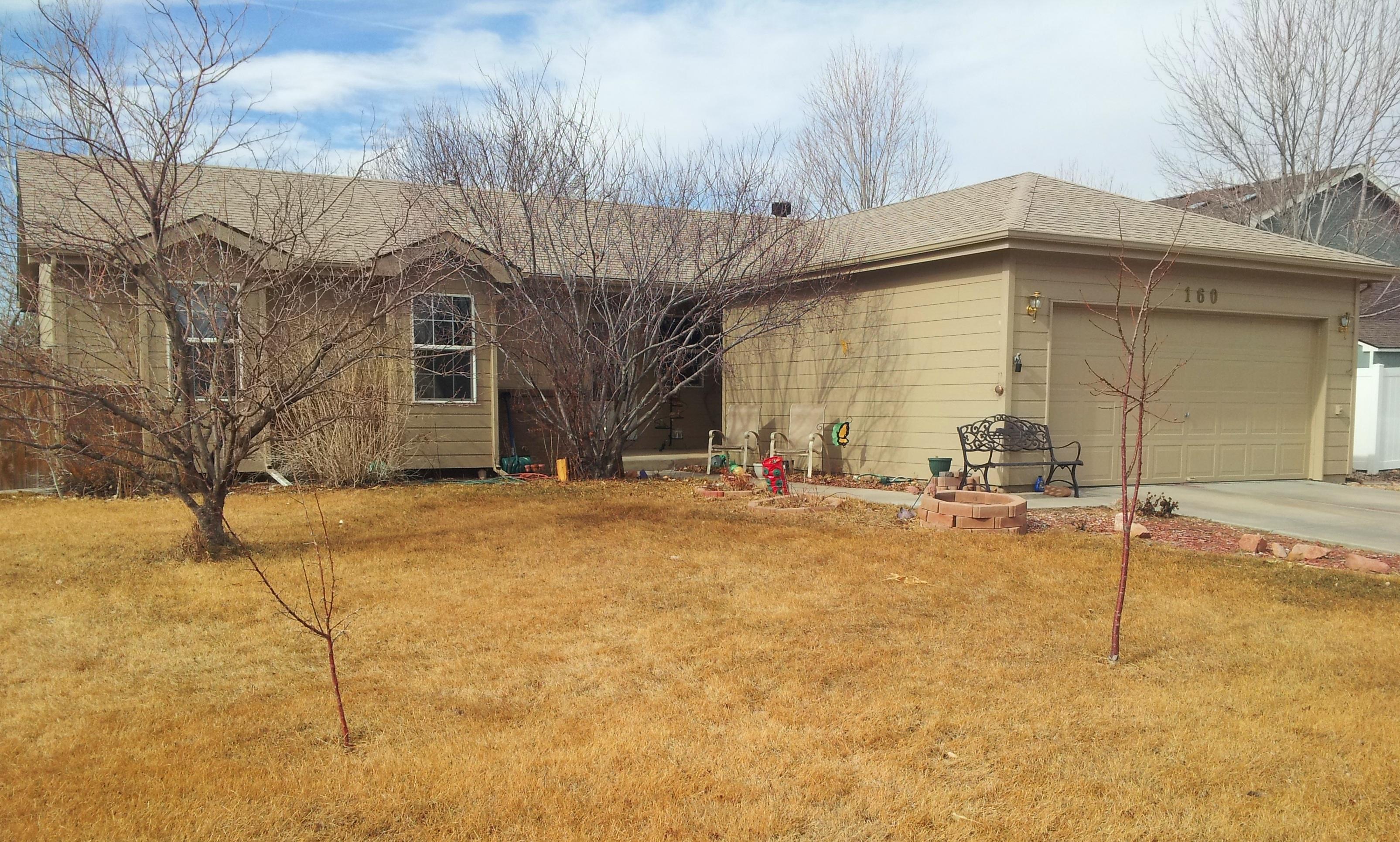 Northern Colorado Homes Amp Real Estate Fort Collins